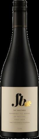 null Fat Bastard Pinot Noir 750ML