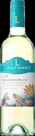 null Lindeman's Bin 95 Sauvignon Blanc 750mL