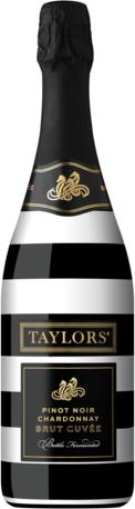 null Taylors Estate Pinot Noir Chardonnay Brut 750ML