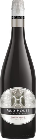null Mud House Pinot Noir 750ML