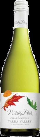null De Bortoli Windy Peak  Chardonnay 750ML