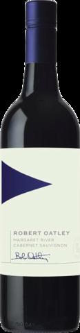 null Rob Oatley Sign Cabernet Sauvignon 750ML