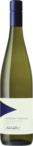null Rob Oatley Sign Riesling 750ML