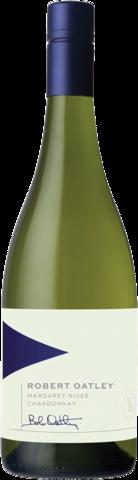 null Robert Oatley Sign Chardonnay 750ML