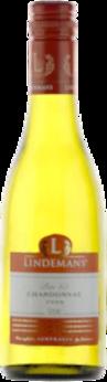 null Lindeman's Bin 65 Chardonnay 375ml