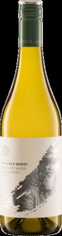 null Matildas Ghost Chardonnay 750ML