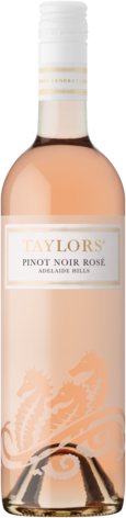 null Taylors Estate Pinot Noir Rose