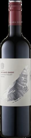 null Matildas Ghost Shiraz 750ML