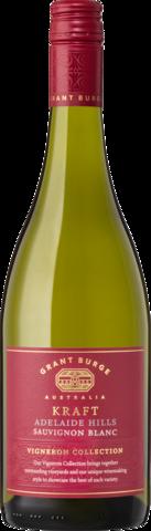 null Grant Burge Kraft Sauvignon Blanc 750ML