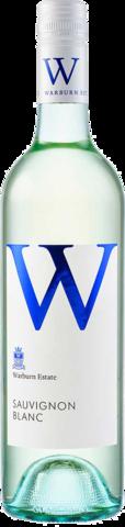 null Warburn Estate Sauvignon Blanc  750ML