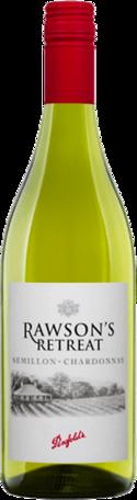 null Penfolds Rawson Semillon Chardonnay 750ML