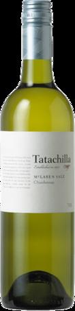null Tatachilla Chardonnay 750ML