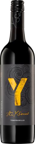 null Yalumba Y Tempranillo 750ML