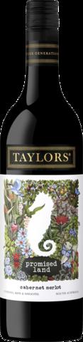 null Taylors Prom Cabernet Merlot 750ML