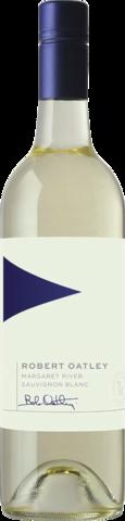 null Robert Oatley Sign Sauvignon Blanc  750ML