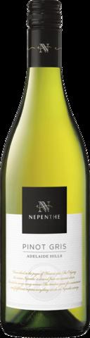 null Nepenthe Alternatis Pinot Gris 750ML