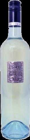 null Berton Metal Black Moscato Frizz 750ML