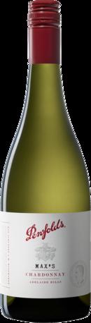 null Penfolds Max Chardonnay 750ML
