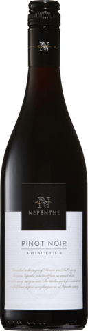 null Nepenthe Alternatis Pinot Noir 750ML