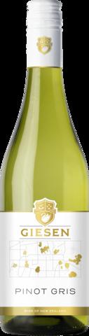 Giesen Pinot Gris 750ML