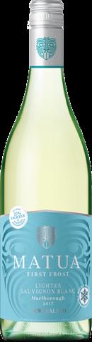 null Matua Valley 1St Frost Sauvignon Blanc  750ML