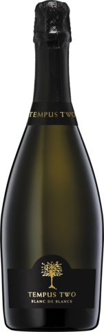 null Tempus 2 Var Blanc De Blanc 750ML