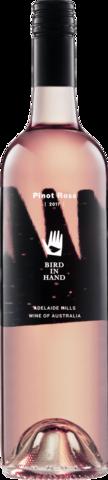 null Bird In Hand Pinot Rose 750ML
