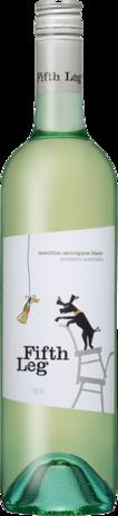 null Devils Lair Fifth Leg Semillon Sauvignon Blanc 750ML