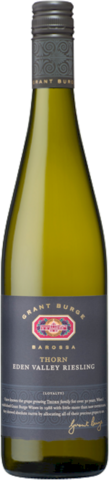 null Grant Burge Thorn Eden Valley Riesling 750mL