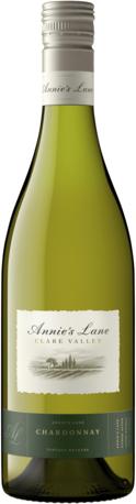 null Annies Lane Chardonnay 750ML