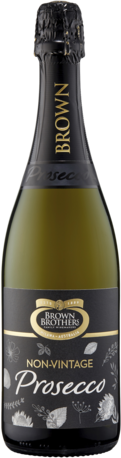 null Brown Brothers Prosecco NV 750mL