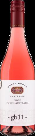 null Grant Burge Gb11 Rose 750ML