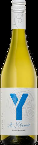 null Yalumba Y Chardonnay 750ML
