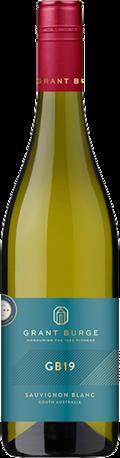 null Grant Burge Gb19 Semillon Sauvignon Blanc 750ML