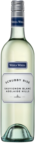 null Wirra Wirra Scrubby Rise Sauvignon Blanc
