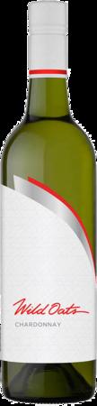 null Wild Oats Chardonnay 750ML