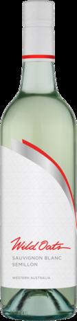 null Wild Oats Semillon Sauvignon Blanc 750ML