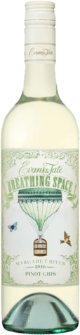 null Evans & Tate Breathing Space Sauvignon Blanc  750ML