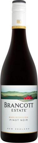 null Brancott Estate Pinot Noir 750ML