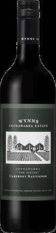 Wynns The Siding Cabernet Sauvignon 750ML