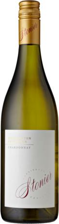 null Stonier Chardonnay 750ML