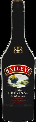 null Baileys Irish Cream 700ML