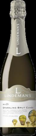 null Lindeman's Bin 25 Sparkling Brut Cuvee 750mL