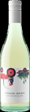 null Upside Down Sauvignon Blanc  750ML