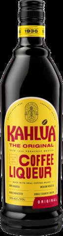 null Kahlua Liqueur 700ML