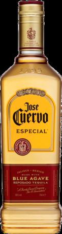null Jose Cuervo Esp Gold Tequila 700ML