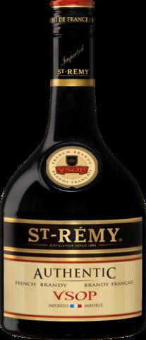 null St Remy VSOP Brandy 700ML