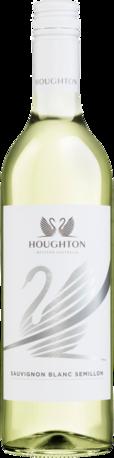 null Houghton Stripe Semillon Sauvignon Blanc 750ML