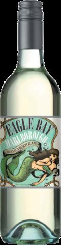 null Eagle Bay Marlb Sauvignon Blanc  750ML
