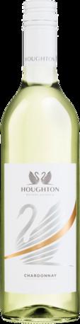 null Houghton Stripe Chardonnay 750ML